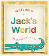 Jacks_world1